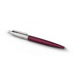 gustowny długopis linii Jotter od Parkera